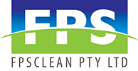 FPS Clean